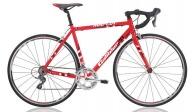 Vélo de Course publicitaire aluminium 6 vitesses