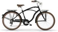 Vélo de Plage 7 vitesses