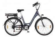 Vélo Electrique CLERMONT