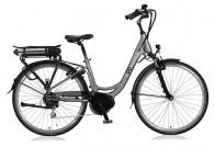 Vélo Electrique Femme MONTREAL