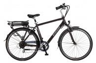 Vélo Electrique OPUS