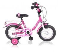 Vélo enfant personnalisé disponible en 3 tailles