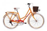Vélo Tendance COSMO