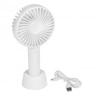 Ventilateur à main boost