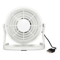Ventilateur personnalisable en ABS