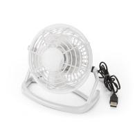 Ventilateur personnalisable
