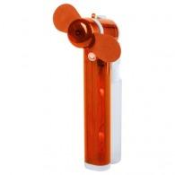 Ventilateur pulvérisateur d'eau
