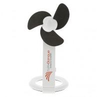 Ventilateur rechargeable usb