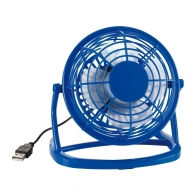 Ventilador USB North Wind