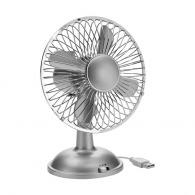 Ventilateur usb personnalisé Caserta