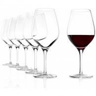 Verre personnalisable à vin 48cl