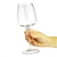 Copa de vino Aurum 43