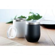 Mugs et tasses métalliques personnalisable