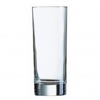 Verre personnalisable long drink 20cl