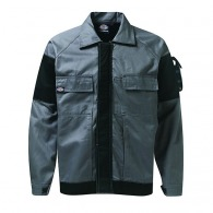 Veste personnalisable Grafter Dickies