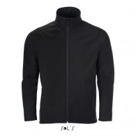 Vestes softshell néoprène promotionnel