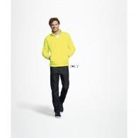 Vêtements Sol's avec personnalisation