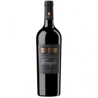 Vins personnalisable