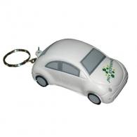 Véhicules et voitures anti-stress avec marquage