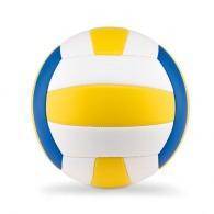 Ballon de volley publicitaire classique
