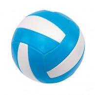 Ballons de volley-ball avec personnalisation