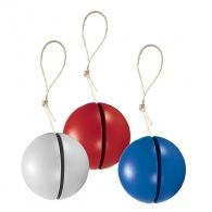 Yo-yo personnalisable Boule
