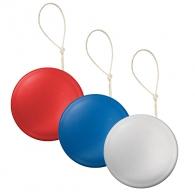 Yo-yo personnalisable Pro