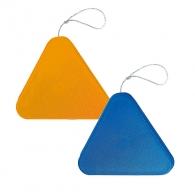 Yo-yo logoté Triangle