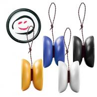 Yo-yo personnalisé Tricky
