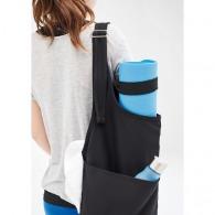 Yogi set - tapis de yoga dans un sac