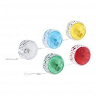 Yo-yo avec personnalisation
