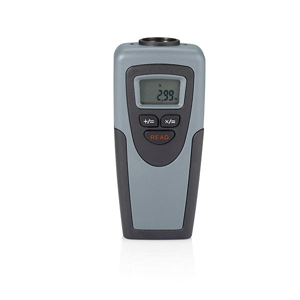 Télémètres mesureurs électroniques avec marquage