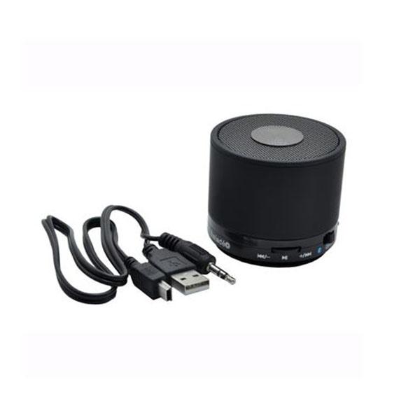 Enceintes et hauts-parleurs sans fil Bluetooth personnalisable