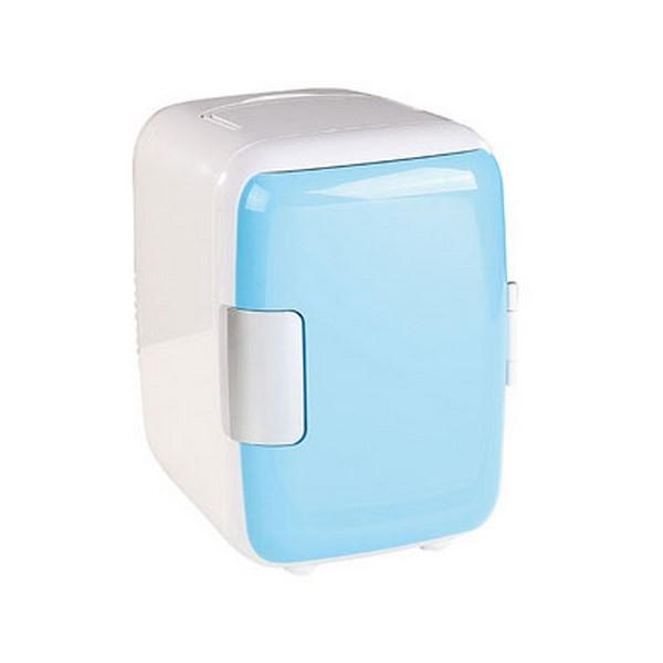 Mini réfrigérateurs et frigo customisé