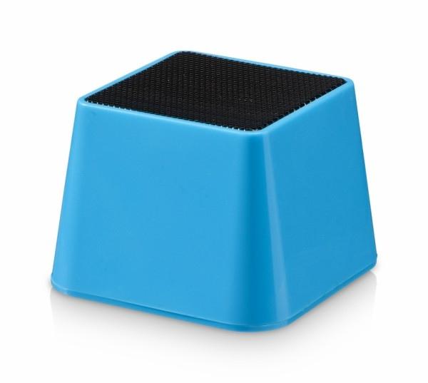 Enceintes et hauts-parleurs sans fil Bluetooth promotionnel