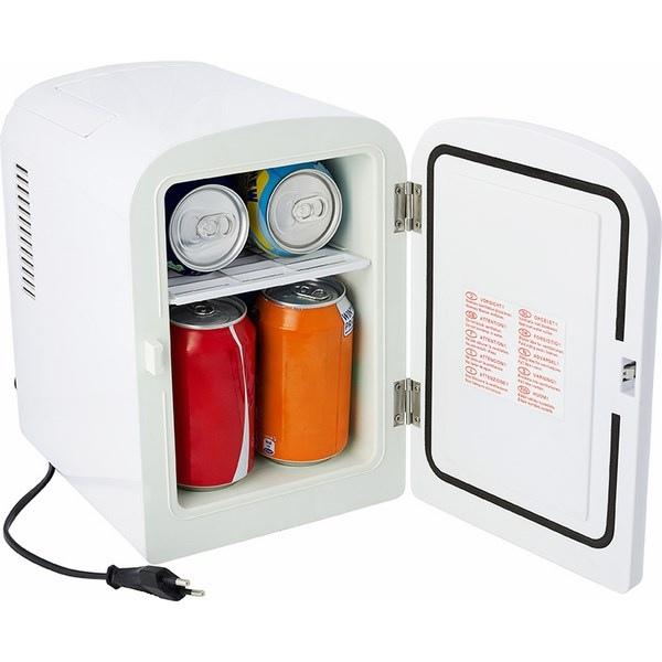 Mini réfrigérateurs et frigo publicitaire