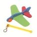 Avion sky hopper à construire cadeau d'entreprise