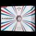 Balle de Golf Callaway Super Soft cadeau d'entreprise