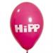 Ballon de baudruche Ø 27 cm cadeau d'entreprise