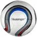 Ballon de football 32 panneaux EC16 cadeau d'entreprise