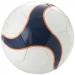 Ballon de football Slazenger , ballon Slazenger publicitaire