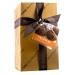 Ballotin 32 truffes, Coffret, boîte ou ballotin de chocolats publicitaire