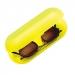 Boîte B-Box, étui à lunettes publicitaire