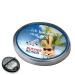 Boîte Snap-Master, Tic Tac cadeau d'entreprise