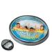 Boîte Snap-Master, Tic Tac, bonbon Tic Tac publicitaire