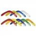 Boomerang Mini cadeau d'entreprise