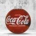 Boule de noël 6cm, boule de Noël publicitaire