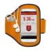 Brassard sport universel pour téléphone, brassard porte-téléphone publicitaire
