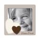 Cadre photo magnétique, cadre photo publicitaire