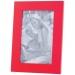 Cadre photo Stan, cadre photo publicitaire